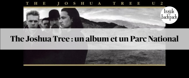 joshua-tree-album-et-parc-national-article