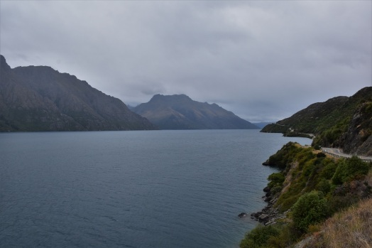 lake-wakatipu-clouds