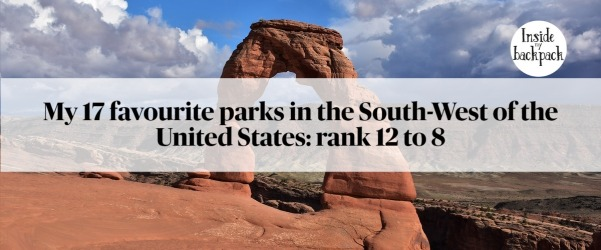 my-17-favourite-parks-south-west-usa-rank-12-to-8-article