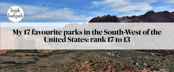 my-17-favourite-parks-south-west-usa-rank-17-to-13-article