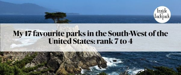my-17-favourite-parks-south-west-usa-rank-7-to-4-article
