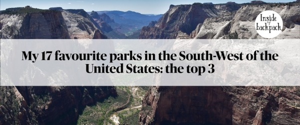 my-17-favourite-parks-south-west-usa-top-3-article
