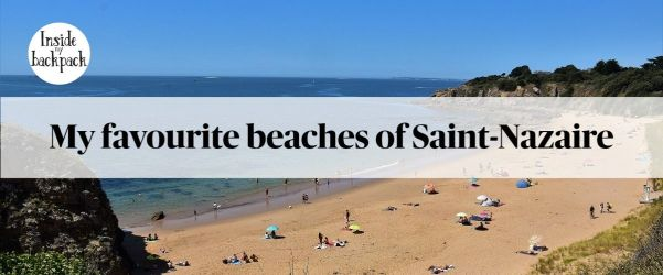my-favourite-beaches-of-saint-nazaire-article
