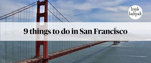 nine-things-to-do-in-san-francisco-article