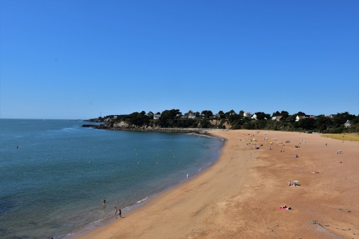 saint-nazaire-beach-la-courance