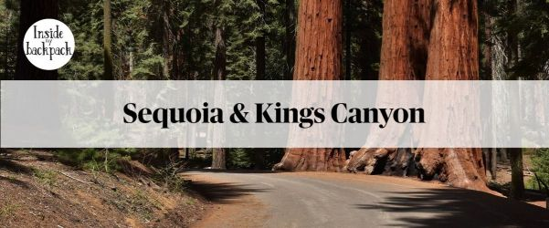 sequoia-kings-canyon-gallery