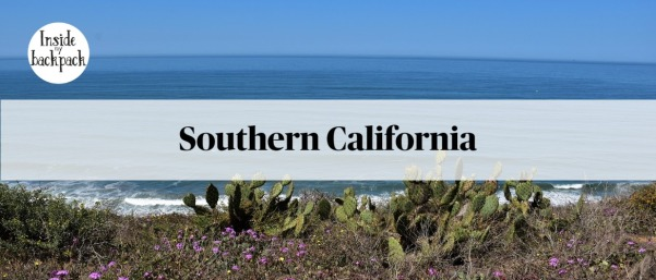 southern-california-gallery