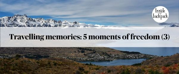 travelling-memories-five-moments-of-freedom-3-article