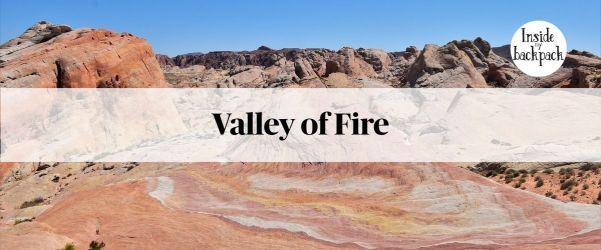 valley-of-fire-gallery