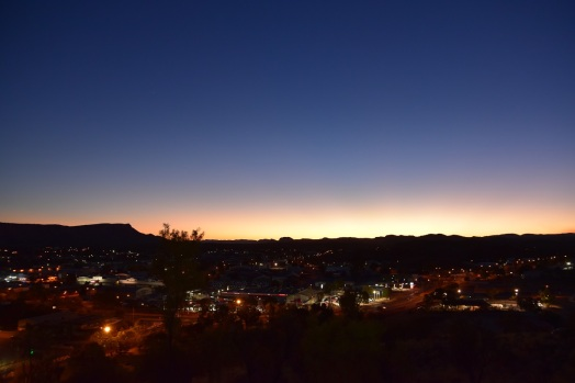sunset-alice-springs