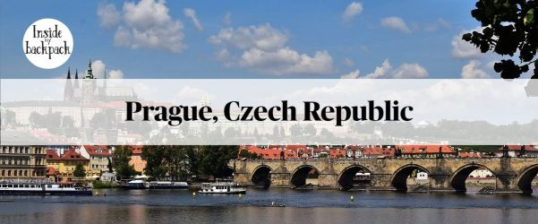 prague-czech-republic-gallery