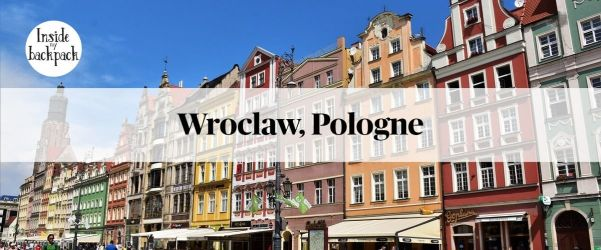 wroclaw-pologne-galerie
