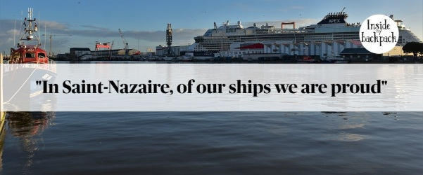in-saint-nazaire-of-our-ships-we-are-proud-article