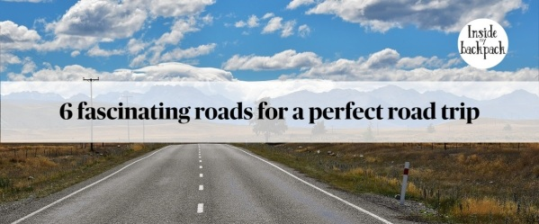 six-fascinating-roads-for-a-perfect-road-trip-article