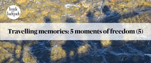 travelling-memories-five-moments-of-freedom-5-article
