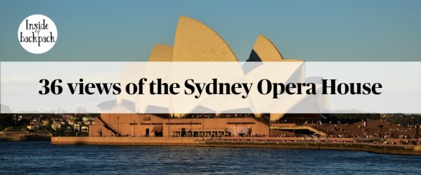 36-views-of-the-sydney-opera-house-article