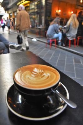 melbourne-coffee-centre-place