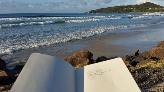 byron-bay-book