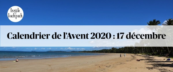 calendrier-avent-2020-5-article