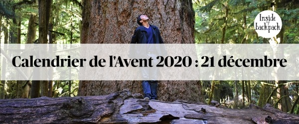 calendrier-avent-2020-6-article