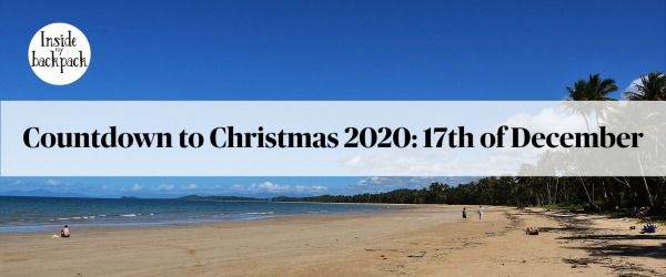 countdown-to-christmas-2020-5-article