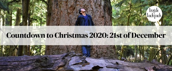 countdown-to-christmas-2020-6-article