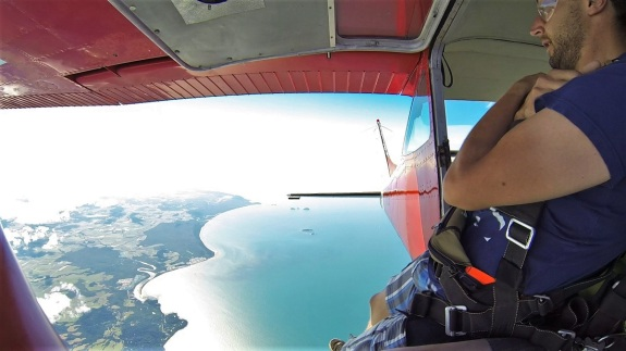 mission-beach-skydive-1
