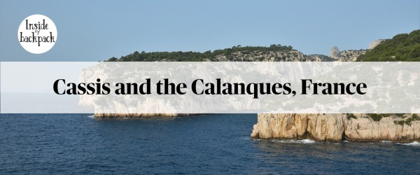 cassis-calanques-france-gallery